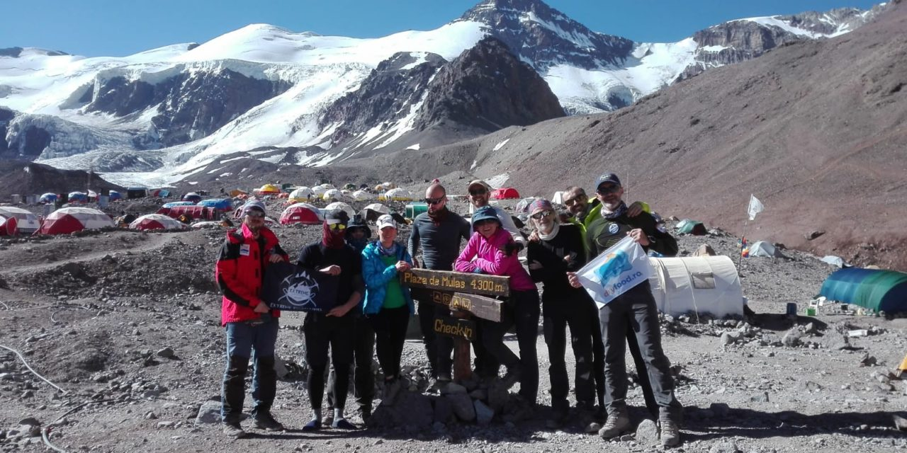 https://extreme-expeditions.ro/wp-content/uploads/2018/09/Aconcagua-1-1280x640.jpg