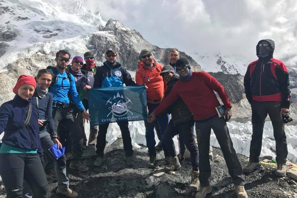 https://extreme-expeditions.ro/wp-content/uploads/2018/09/ebc4-960x640.jpg