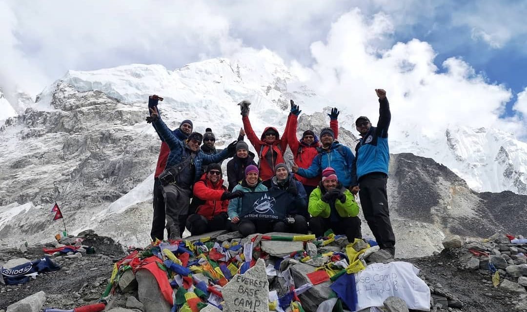 https://extreme-expeditions.ro/wp-content/uploads/2019/05/EBC-2018-1080x640.jpg