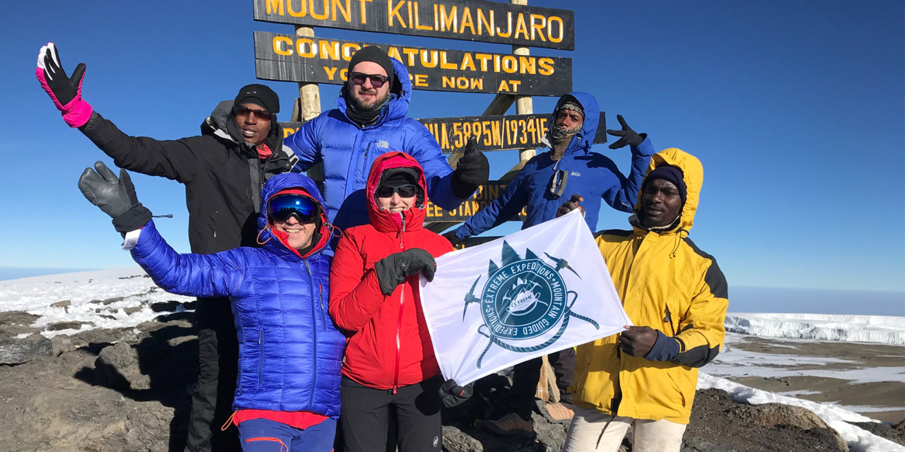 https://extreme-expeditions.ro/wp-content/uploads/2019/06/Cover-Kilimanjaro-1280x640.jpg
