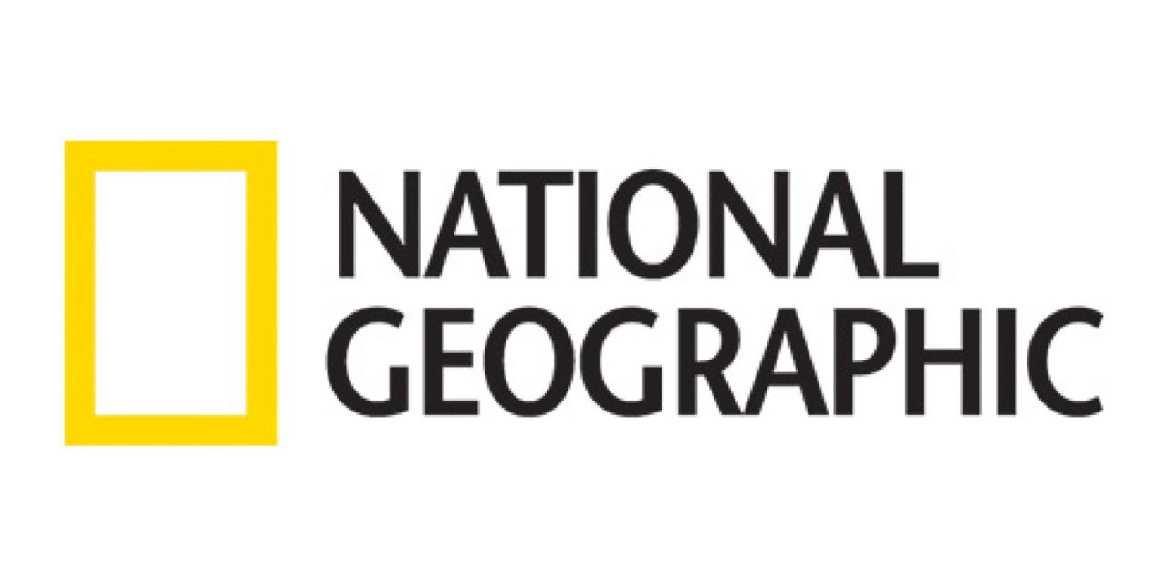 https://extreme-expeditions.ro/wp-content/uploads/2019/12/National-Geographic-Logo.ngsversion.1474040243902.adapt_.1900.1-1280x640.jpg