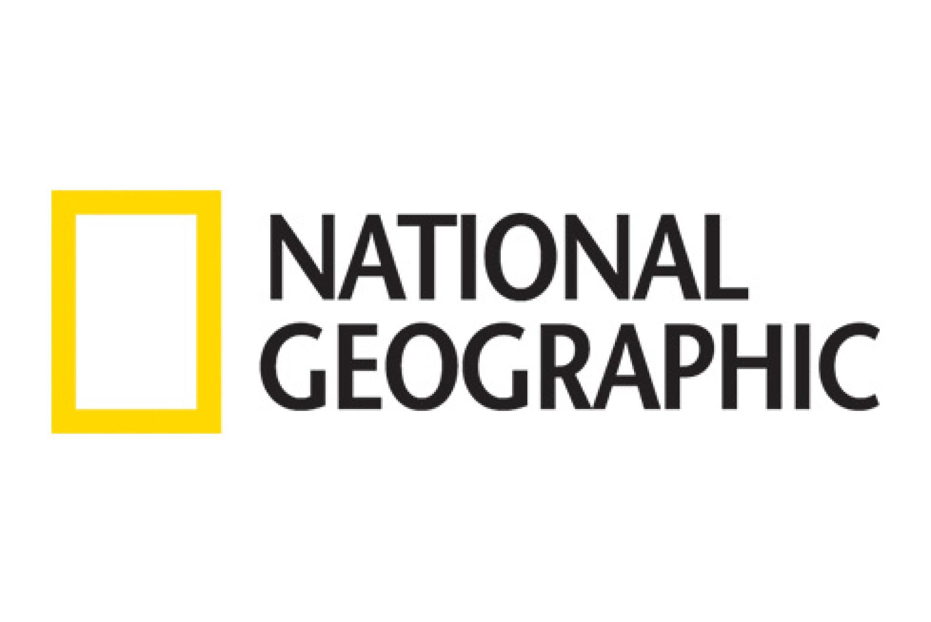 https://extreme-expeditions.ro/wp-content/uploads/2019/12/National-Geographic-Logo.ngsversion.1474040243902.adapt_.1900.1.jpg